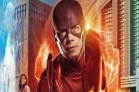 the flash s03e18 torrent