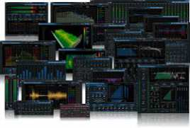 VST Plugins Pack Ultimate Collection